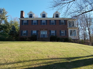 206 Smull Ave Caldwell NJ, 07006