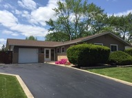 15018 Sunset Avenue Oak Forest IL, 60452