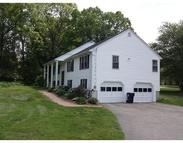 39 Beaman Ln Marlborough MA, 01752