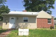 6904 Adel Street Capitol Heights MD, 20743