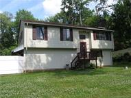 118 Woodland Ave Bloomfield CT, 06002
