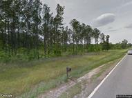 Address Not Disclosed Whigham GA, 39897