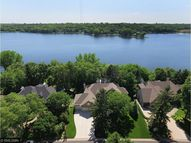4433 Harbor Place Drive Shoreview MN, 55126