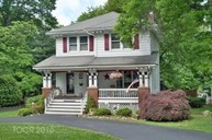 298 N Highland Avenue Pearl River NY, 10965