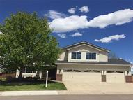 7549 Bantry Court Lone Tree CO, 80124