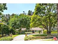 1249 Coldwater Canyon Dr Beverly Hills CA, 90210