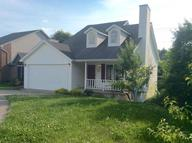3684 Cottage Circle Lexington KY, 40513