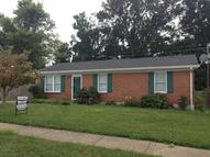 701 S. Central Nicholasville KY, 40356