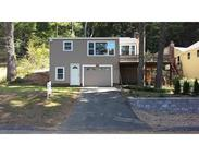 17 Collette Dr Holland MA, 01521