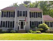 21 Gulliver Salem NH, 03079