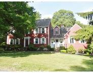145 Heights Of Hill St Whitinsville MA, 01588