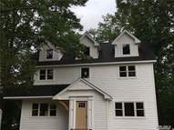 25 Horseshoe Dr Northport NY, 11768
