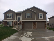 303 Golfview Dr Pleasant Hill MO, 64080
