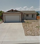 2536 Leslie Lane Canon City CO, 81212