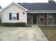 1796 Barberry Dr Conway SC, 29526