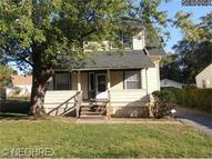 5505 Morgan Street Maple Heights OH, 44137