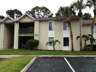3595 Sable Palm Lane Titusville FL, 32780