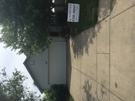 10901 Kilworth Ct Indianapolis IN, 46235