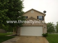 10709 Chenille Court Indianapolis IN, 46235
