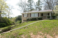 3609 Pinson Heights Circle Birmingham AL, 35215