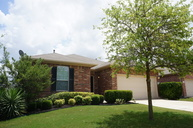 177 Covent Drive Kyle TX, 78640