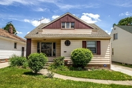 5045 Philip St Maple Heights OH, 44137
