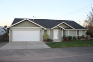 1491 Blake Court Grants Pass OR, 97527