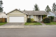 18507 39th Ave E Tacoma WA, 98446