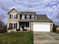 7054 Summerhill Dr West Chester OH, 45069