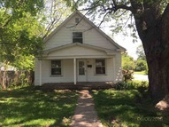 721 S Willis Ave Independence MO, 64052