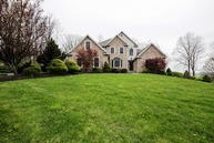 1363 Fox Hill Dr Palmyra PA, 17078