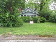 1315 S Osage St Independence MO, 64055