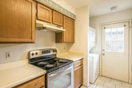 10615 Briar Forest Dr #203 Houston TX, 77042