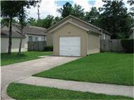 11826 Greensbrook Forest Dr Houston TX, 77044