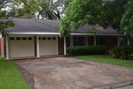 1207 Timber Ln Friendswood TX, 77546