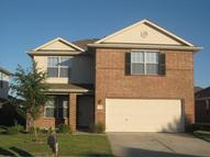 12235 Noco Dr Tomball TX, 77375