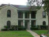 727 Redleaf Ln Houston TX, 77090