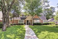 839 Glenchester Drive Houston TX, 77079