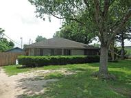 206 East Powell St Willis TX, 77378