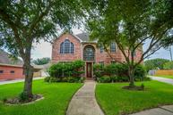 11619 Iron Weed Dr Houston TX, 77095