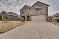3119 Granite Rock Trail Forney TX, 75126