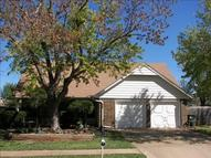 2707 Winding Creek Norman OK, 73071