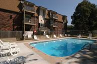 Fontainebleau Apartments Bellevue NE, 68005