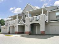 The Meadows Apartments Coon Rapids MN, 55448