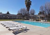 Kirby Gardens Apartments Hemet CA, 92545