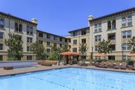 Crescent Village Apartments San Jose CA, 95134