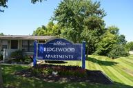 Ridgewood Apartments Lexington KY, 40513
