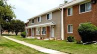 Pangea Park Townhomes Apartments Park Forest IL, 60466