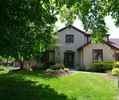 491 Olde Mill Drive Westerville OH, 43082