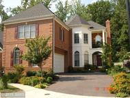 738 Pearson Point Place Annapolis MD, 21401